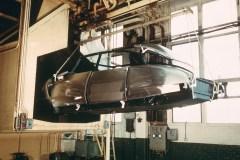 Assemblaggio-della-DS-nella-fabbrica-belga-di-Forest_1_0