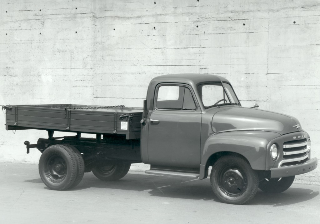 Opel-Blitz-175-to-1952-62106