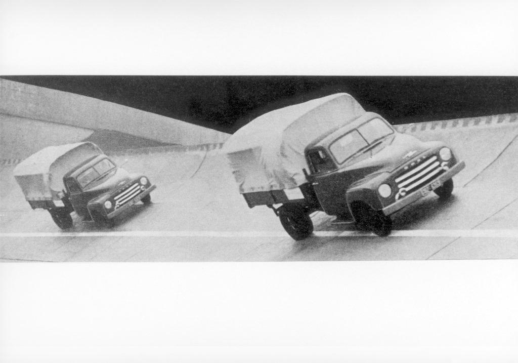 Opel-Blitz-175-to-1952-65222