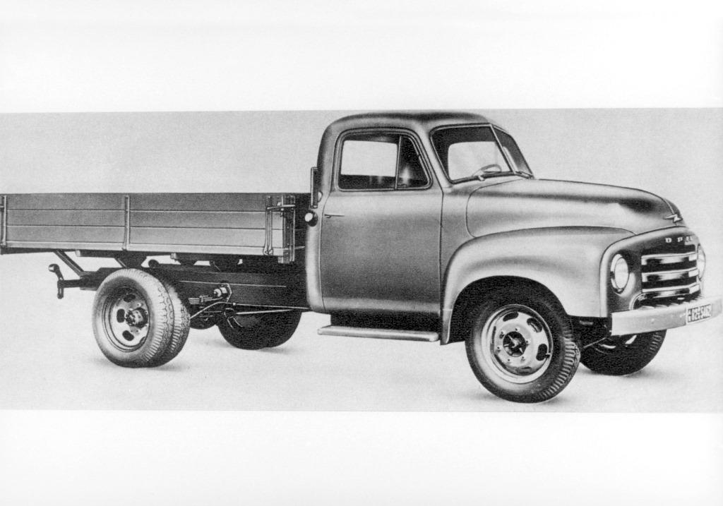 Opel-Blitz-175-to-1952-65226