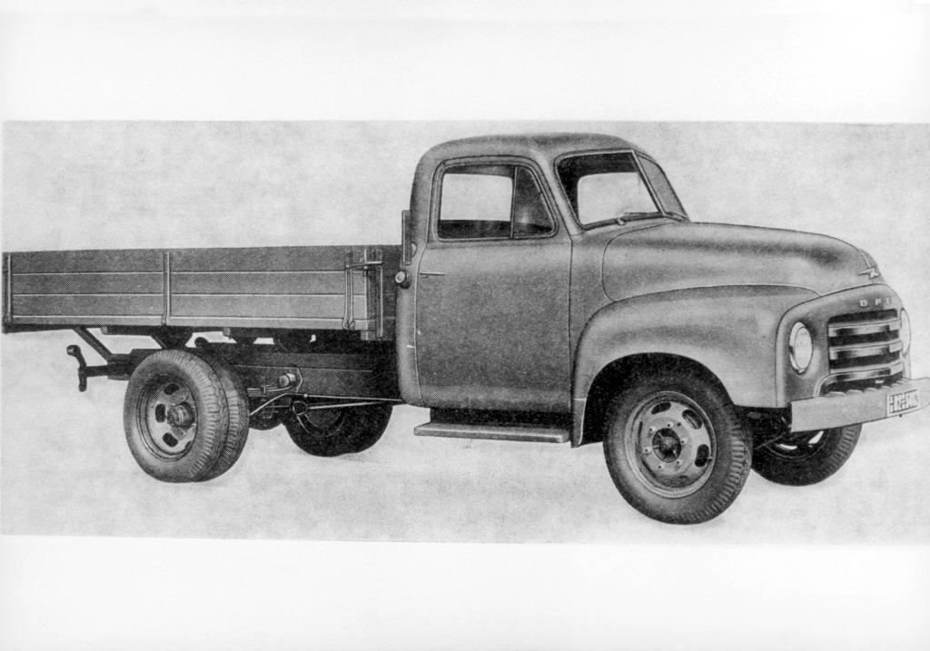 Opel-Blitz-175-to-1952-65228