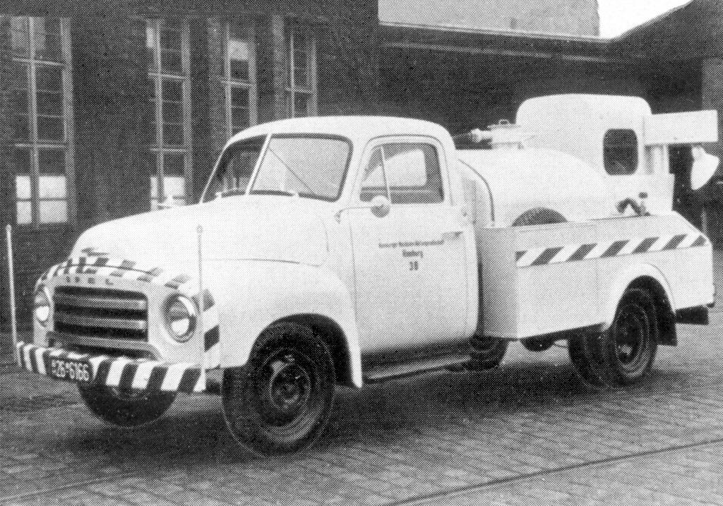 Opel-Blitz-175-to-1955-65230