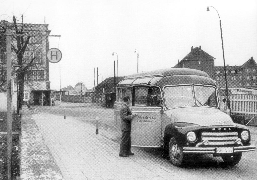 Opel-Blitz-175-to-Omnibus-1975-65229
