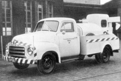 Opel-Blitz-175-to-1955-65230