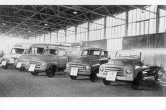 Opel-Blitz-IAA-1955-65231
