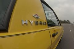 briggs_stratton_hybrid_concept_1980_electric_motor_news_04
