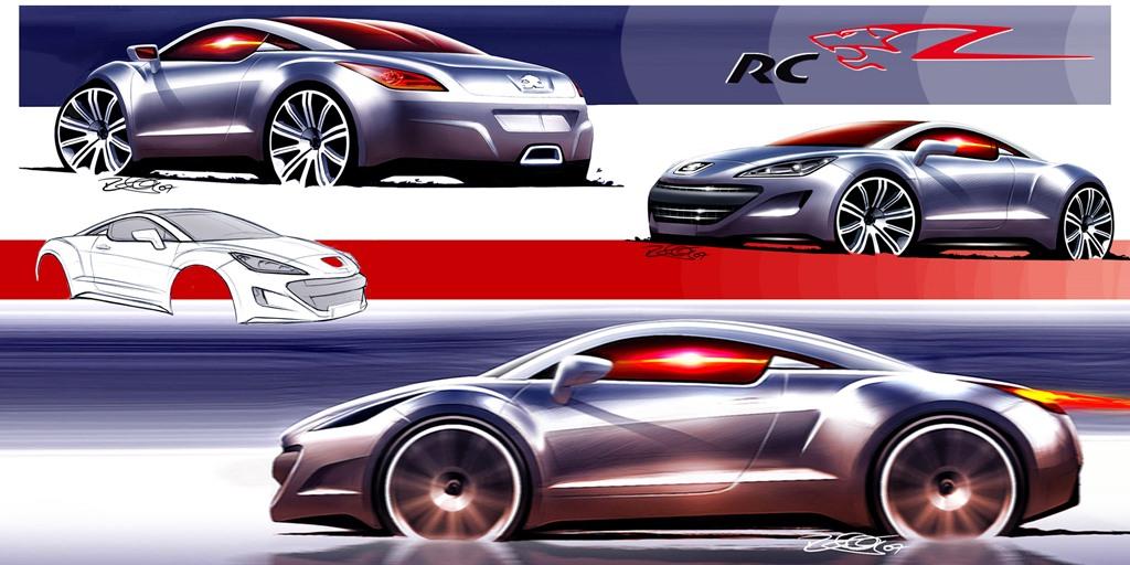 PEUGEOT-308-RC-Z-Concept-Quando-il-sogno-divenne-realta-8