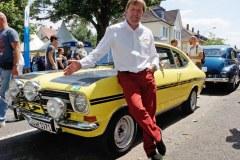 07-Joachim-Winkelhock-Kadett-B-Rallye-295523