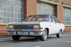 08-Opel-Admiral-V8-1965-512292