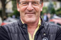 10-Joachim-Winkelhock-504505