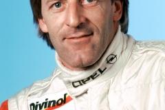 11-Joachim-Winkelhock-2000-57886