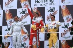13-Joachim-Winkelhock-DTM-Norisring-2000-57922