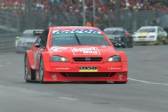 16-Joachim-Winkelhock-DTM-2000-57604