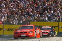 17-Joachim-Winkelhock-DTM-2002-70570