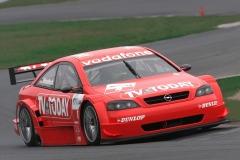 18-Joachim-Winkelhock-DTM-2002-68540
