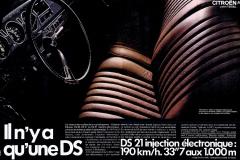 Affissione-pubblicitaria-NON-CE-CHE-UNA-DS_0
