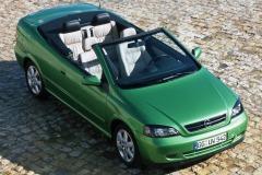 01-2001-Opel-Astra-G-Cabrio-60671