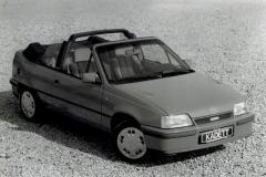 02-1989-Kadett-E-Cabrio-2.0-500286