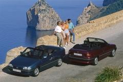 03_1993-Opel-Astra-F-Cabrio-7648