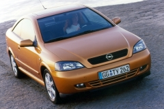 04-1999-Opel-Astra-G-Coupe-53054