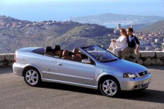 05-2001-Opel-Astra-G-Cabrio-61229