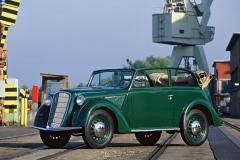 Opel-53791