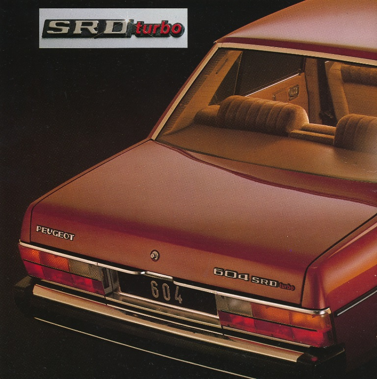 PEUGEOT 604 SRD turbo (1)_0
