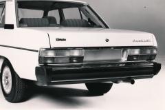 PEUGEOT 604 D turbo (1)_1