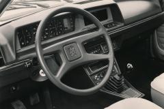 PEUGEOT 604 D turbo (3)_0