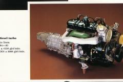 PEUGEOT 604 D turbo (4)_0
