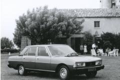 peugeot 604 (1)