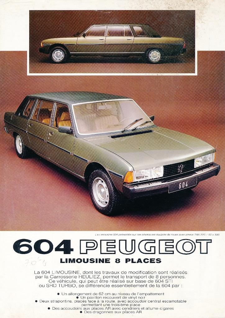 PEUGEOT-604-LIMOUSINE-5