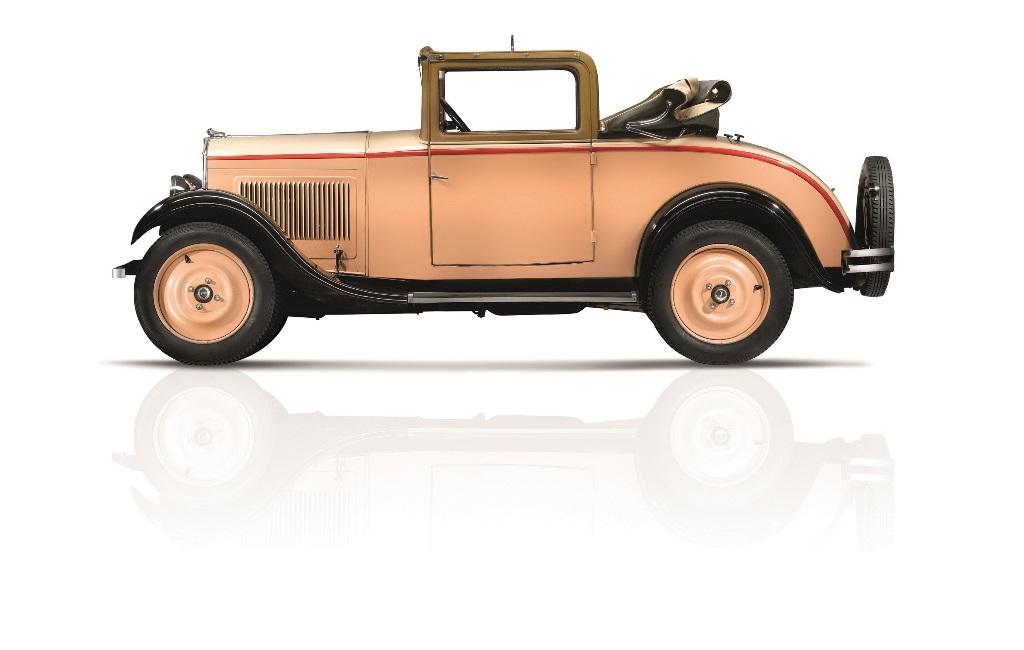 C23-201-cabriolet
