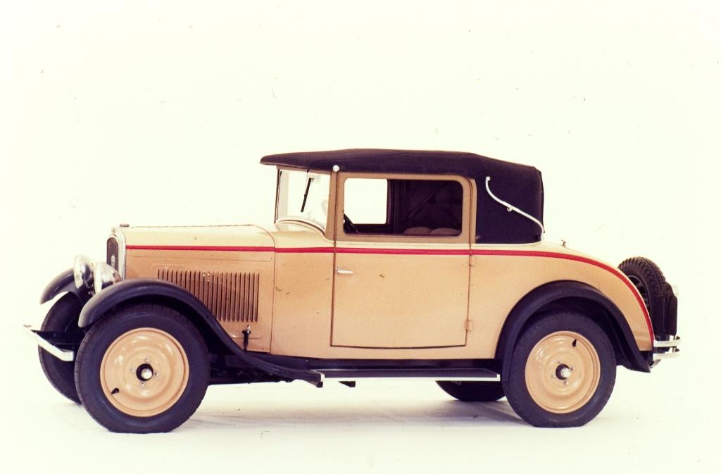 Peugeot-201-1930