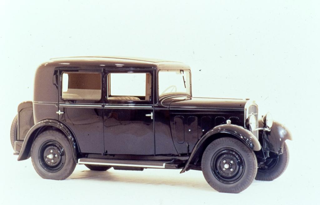Peugeot-201-B-1933