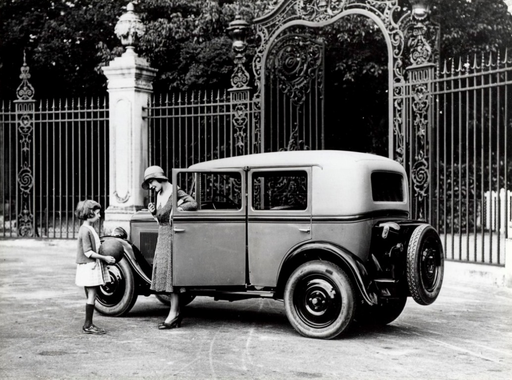 Peugeot-201_1930