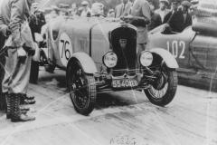 Peugeot-201-X-1931