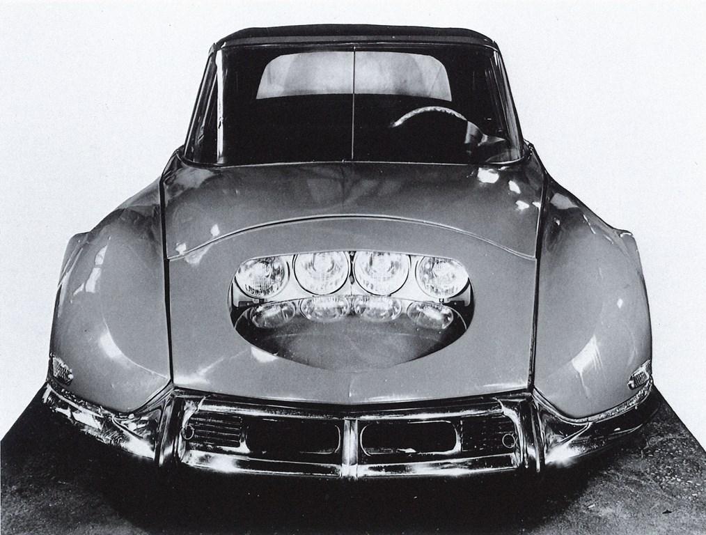 Prototipo-S-1965