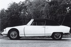 Prototipo-S-1964