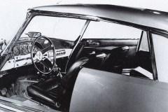 Prototipo-S-1967