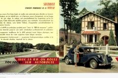 Brochure 15 Six H Fronte
