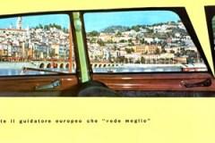 Foto-visibilita-interna-da-brochure-italiana-ID19-del-1960