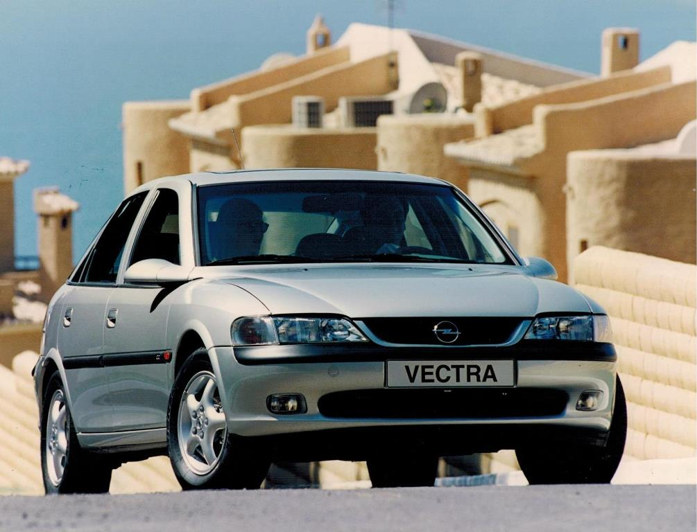 001-Opel-Vectra-B-12999