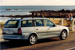 05-Opel-Vectra-B-25643