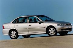 06-Opel-Vectra-B-