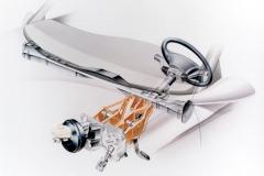 08-Opel-Vectra-B-13008