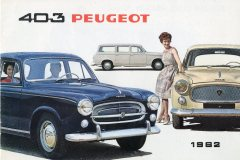 PEUGEOT-INTRODUCE-LA-VENTOLA-DEBRAYABLE-5
