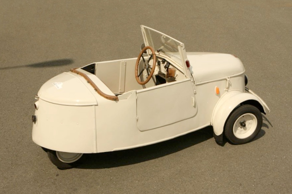 peugeot_vlv_1941_electric_motor_news_05