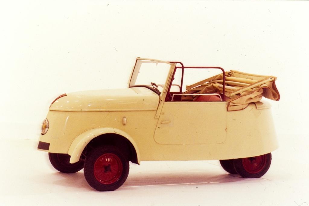 peugeot_vlv_1941_electric_motor_news_06