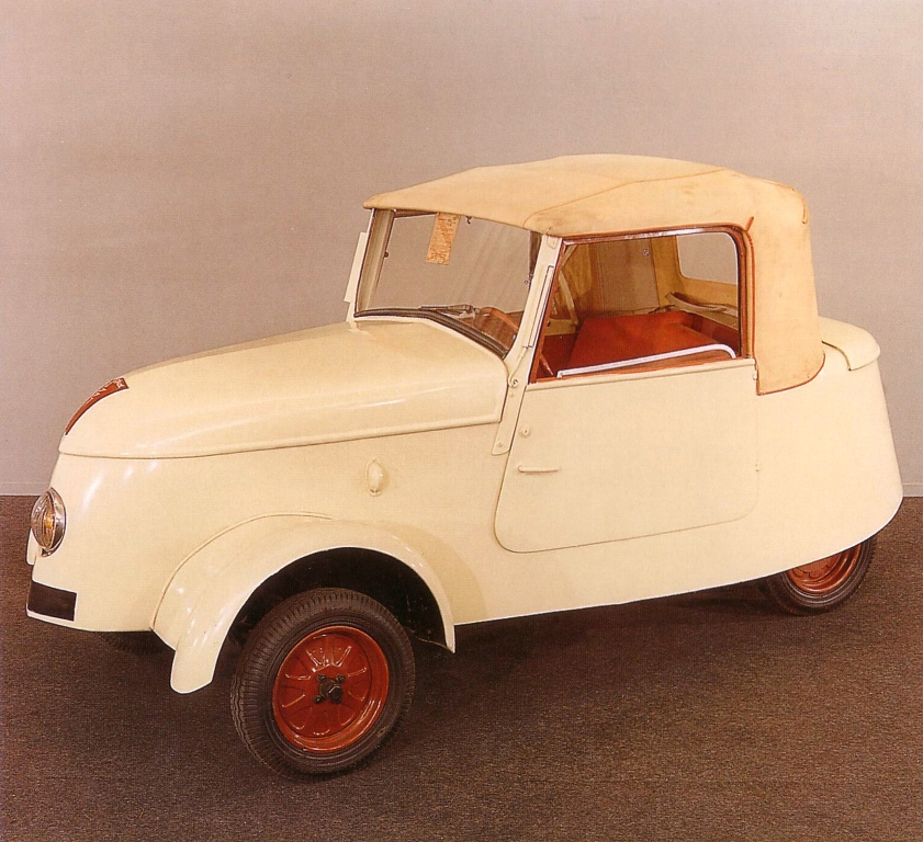 peugeot_vlv_1941_electric_motor_news_07